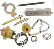 Kaba Ilco Service Kit (Rh) Clutch Assembly Comb Chamber