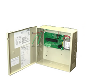 Command Access Power Supply