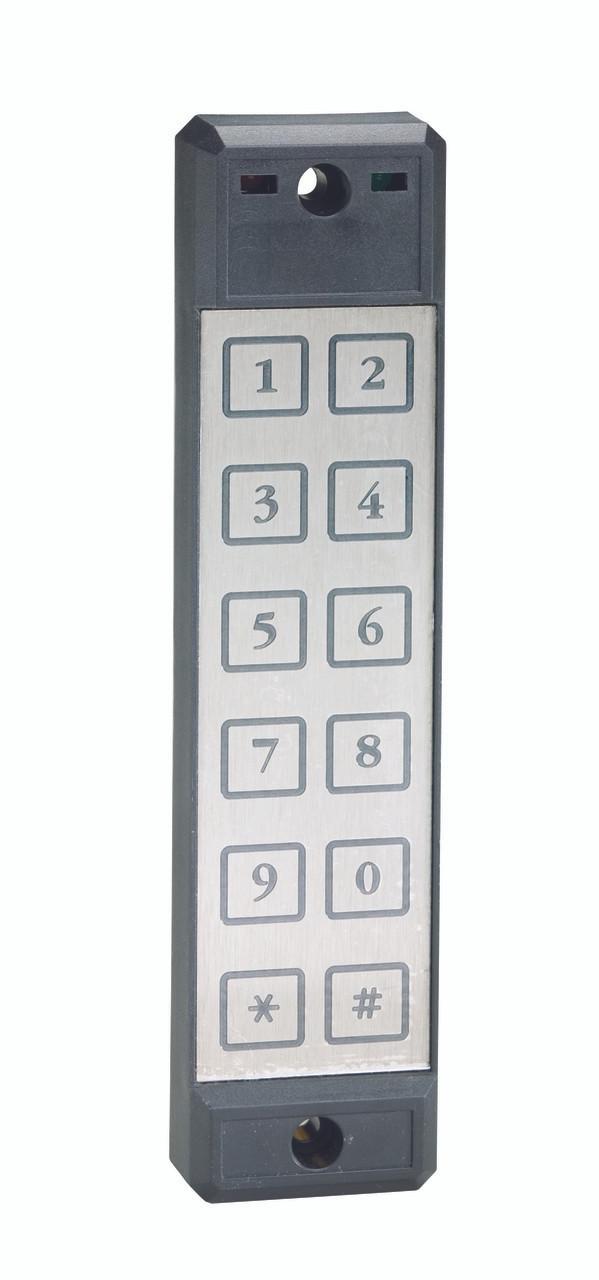 Set Lock Parts Diagram Including Schlage Mercial Door Lock Parts