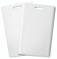 aptiQ™ Smart Credentials Smart Cards using MIFARE DESFire™ EV1 Technology - 2K byte/16k bit Clamshell 8420