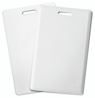 aptiQ™ Smart Credentials Smart Cards using MIFARE DESFire™ EV1 Technology - 4K byte/32k bit Clamshell 8440