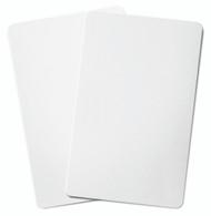aptiQ™ Smart Credentials Smart Cards using MIFARE DESFire™ EV1 Technology - 4K byte/32k bit ISO PVC Patch 8740
