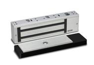 Schlage Electromagnetic Locks Retrofit on Magnatic Coil Assembly Lock for Locknetics 390+ no Additional Prep - M390RFK