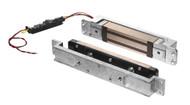 Schlage Electromagnetic Shear Mortise Series Locks Bottom Rail Door - GF3000BRD