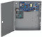 Schlage Power Supplies and Accessories PS900 Series PS902 2A @ 12/24 VDC 1 Distribution and 1 Battery Backup Board