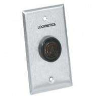 Schlage Remote &?Local Monitoring Stations 800 Series Remote monitoring - audible sounder, 80 dB @ 2ft - 800A