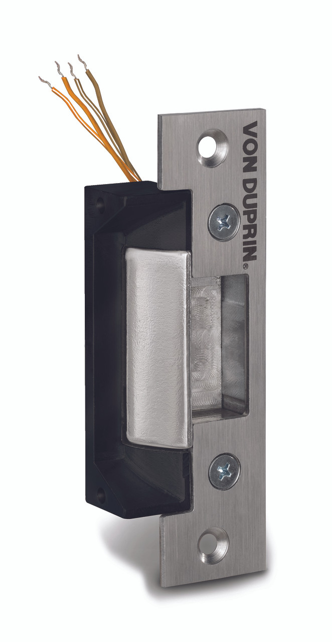 diagrams, trane von duprin electric strikes 4200 series for cylindrical  and     on ingersoll rand wiring electric lock