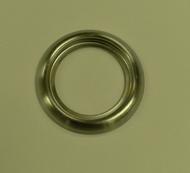Schlage Rim Cylinder Ring, NL - B520-153