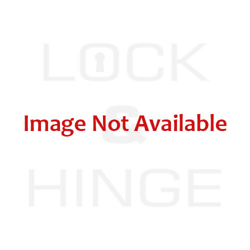 """Schlage Special Cylinders Rim Cylinders Full size IC, conventional core (20-057) for doors over 3"""" thick - XB11-958 FSIC"""
