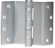 Ives Architectural Hinges 5 Knuckle, Ball Bearing, Swing Clear Heavy Weight Full Mortise Hinge - 5BB1SCHW