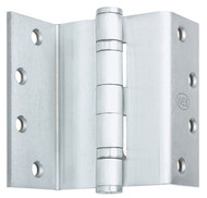 Ives Architectural Hinges 5 Knuckle, Ball Bearing Swing Clear Standard Weight Full Mortise Electrified Hinge - 5BB1SC e