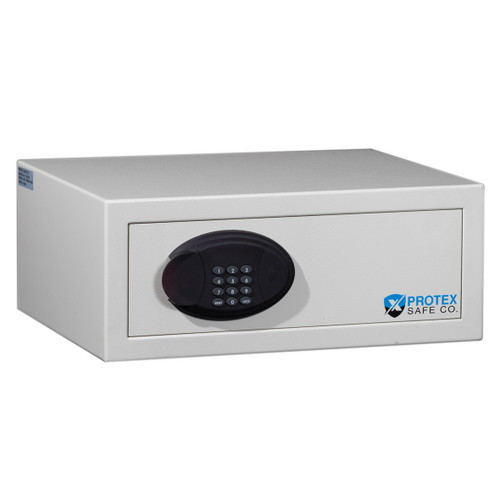Protex Hotel/Personal Laptop Electronic Safe BG-20