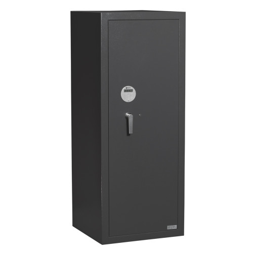 Protex Large Burglary Safe HD-150