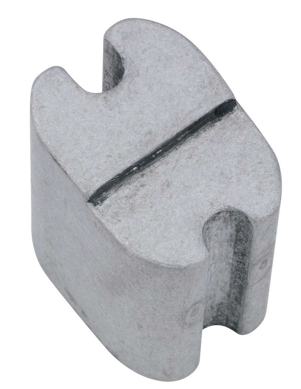Ives Floor Stops Dome Stop Riser For Fs436 R435 Lockandhinge Com