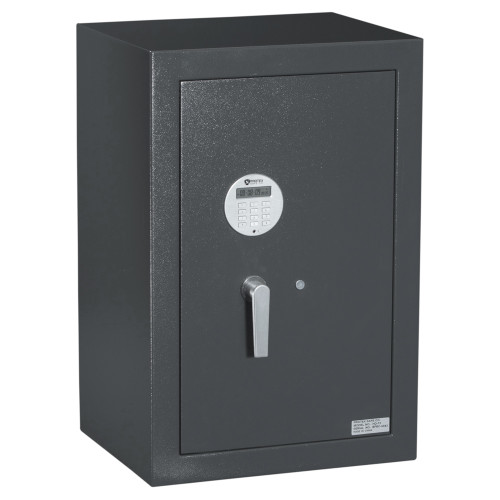Protex Burglary Safe HD-73