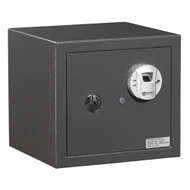 Protex Biometric Burglary Safe HZ-34