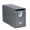 Protex Under The Counter Drop Box With Tubular Lock SDB-100