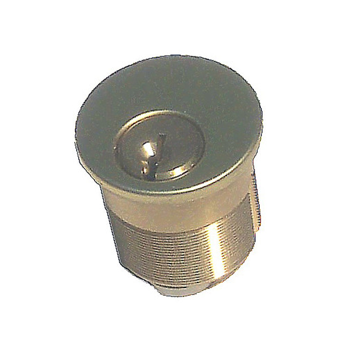 BRASS Accents Mortise Cam Extender