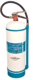 Amerex Water Mist Extinguisher