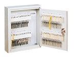 60 Key Cabinet