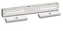 Electromagnetic Lock SDC-1512