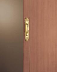 Door Pull - T704-15-001