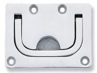 Flush Ring Pull - S26700