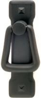 Hafele Traditional Zinc Handle - 118-94-300