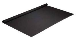 Acoustical Speaker Cloth