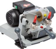 Key Machine Semi-Automatic - 044