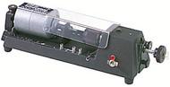 HPC Tubular Key Machine