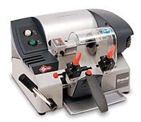 Key Machine Semi-Automatic - Bravo III