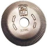 Ilco Cutter - X23MC