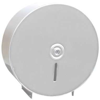 Jumbo-Roll Toilet Tissue Dispenser - 0042