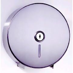 Jumbo-Roll Toilet Tissue Dispenser - B-2890