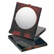 Two Way Stand Book Mirror