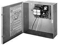 Power Supply - PS902