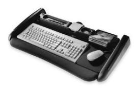 Keyboard Drawers - 52-310
