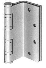 Swing Clear Hinge 4 1/2 inch - BB1260