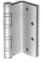 Swing Clear Hinge 5 inch