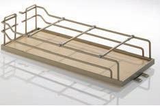 Tray Set