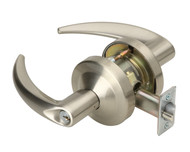 Schlage ND Series Grade 1 Cylindrical Locks