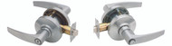 Schlage AL Series Levers Grade 2 Cylindrical Locks - Jupiter