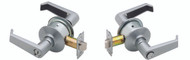 Schlage A Series Knobs Grade 2 Cylindrical Locks - Levon
