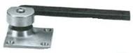 Rixson 1 1/2 inch Offset Pivot