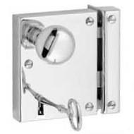 Rim Lock - 5600