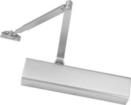 Hager Surface Door Closer - 5200