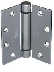 Bommer Spring Hinge Lube bearing -LB4310C-450