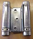 Bommer 8 inch Double Acting Spring Hinge