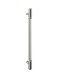 Elmes Door Pull - G2362-32-209